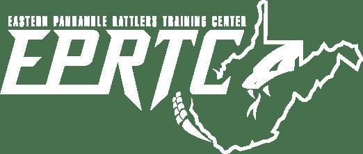 EPRTC/EP Rattlers LLC